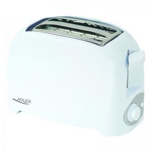 Toaster AD 3201
