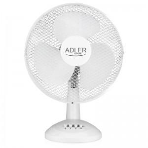 Ventilator de birou AD 7303