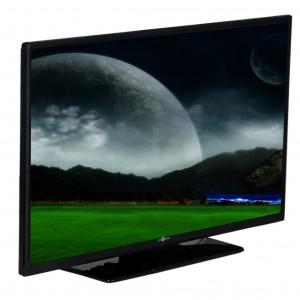 Televizor LED LD-3250