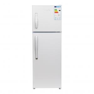 Frigider Uniqline Freeze FR180+