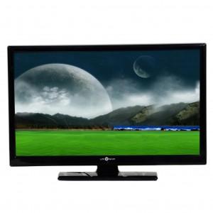 Televizor LED LD-2450