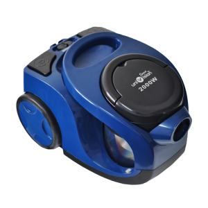 Aspirator Speed HS-201
