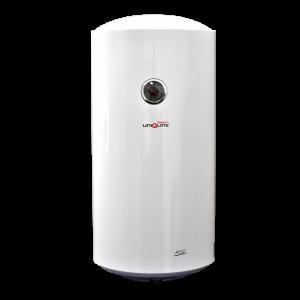 Boiler electric 80 L Diamond-BE80K