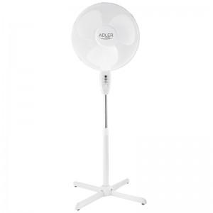 Ventilator de camera AD 7305