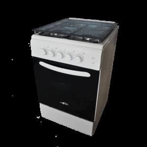 Aragaz Electrogas AG5060 PLUS