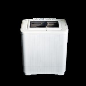 Masina de spalat semiautomata Aqua-MSS65