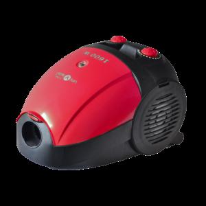 Aspirator Active HS-102R