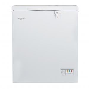 Lada frigorifica Uniqline 155 L Freeze-LF155+