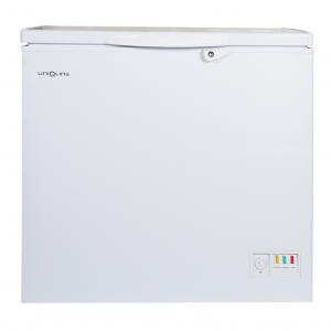 Lada frigorifica Uniqline 200 L Freeze-LF200+