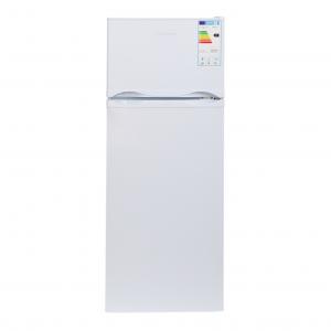 Frigider Uniqline Freeze FR225+
