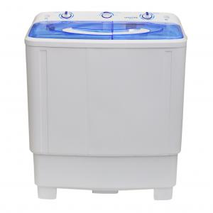 Masina de spalat semiautomata Aqua-MSS72