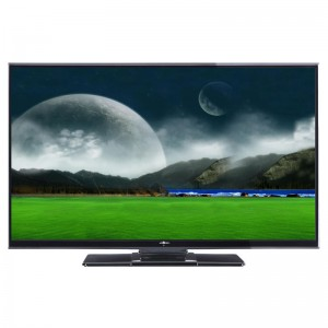 Televizor LED LD-4050
