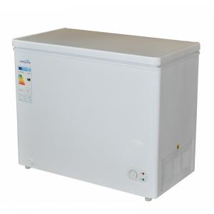 Lada frigorifica Uniqline 250 L Freeze-LF250+