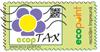 Ecotax