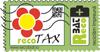 Recotax